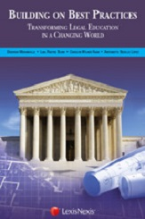 http://www.lexisnexis.com/store/catalog/booktemplate/productdetail.jsp?prodId=prod21950450&gclid=CjwKEAjwi4yuBRDX_vq07YyF7l8SJAAhm0rpWPh6IKBG6LxbPaS7_b2EDFWPgS_RbfCIMF-pwHTglBoCNcbw_wcB